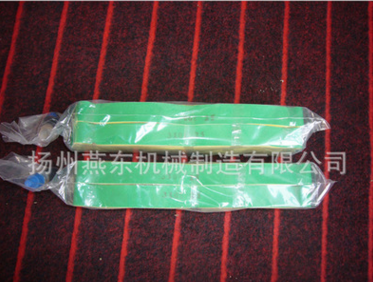 专业厂家直销优质锭带品质保证多尺寸可选量大价优热销款欢迎咨询 纺纱配件