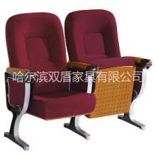 礼堂座椅生产厂家,礼堂批发厂家礼堂座椅批发