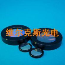 THz元件 国产太赫兹偏振片 离轴抛物镜 太赫兹反射镜