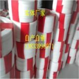 四氟垫片DDN125PN1.6 改性四氟垫片价格 金属缠绕垫片生产厂家