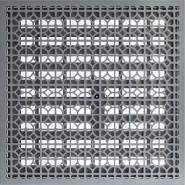 沈飞铸铝蜂窝地板图片