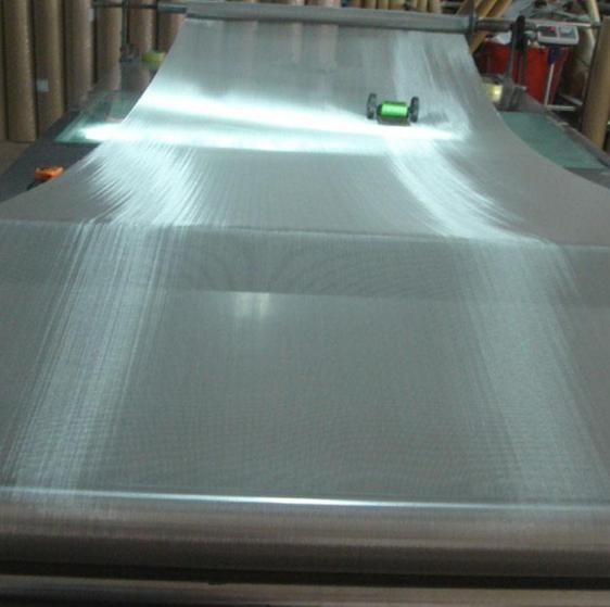 河北衡水不锈钢网价格直销厂家供应商 不锈钢网生产厂家