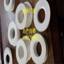 耐高温四氟垫片 耐油石棉橡胶垫片DN100PN1.6 河北四氟垫片厂家批发