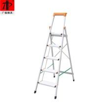 铝合金GB-605梯子