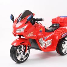 电动摩托车儿童电动摩托车多少钱儿童摩托车质量如何
