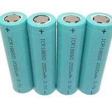 深圳电池及配件回收厂家 深圳18650电池回收电话 高价回收18650电池 回收18650电池公司 回收18650电池公