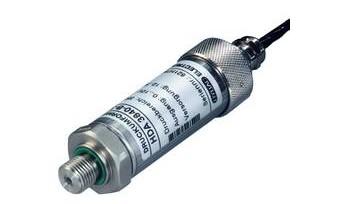 上海祥树优势供应贺德克HYDAC 压力继电器 EDS34x系列产品
