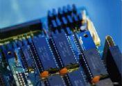 深圳电子库存回收厂家 深圳手机线路板回收价格 高价回收IC线路板