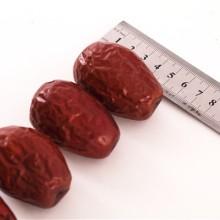 2017新疆特产红枣干现货供应散装新疆和田玉枣优质红枣厂家批发批发