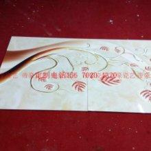 陶瓷彩绘背景墙  瓷砖彩绘背景墙 河南瓷砖壁画价格 河南瓷砖壁画图片