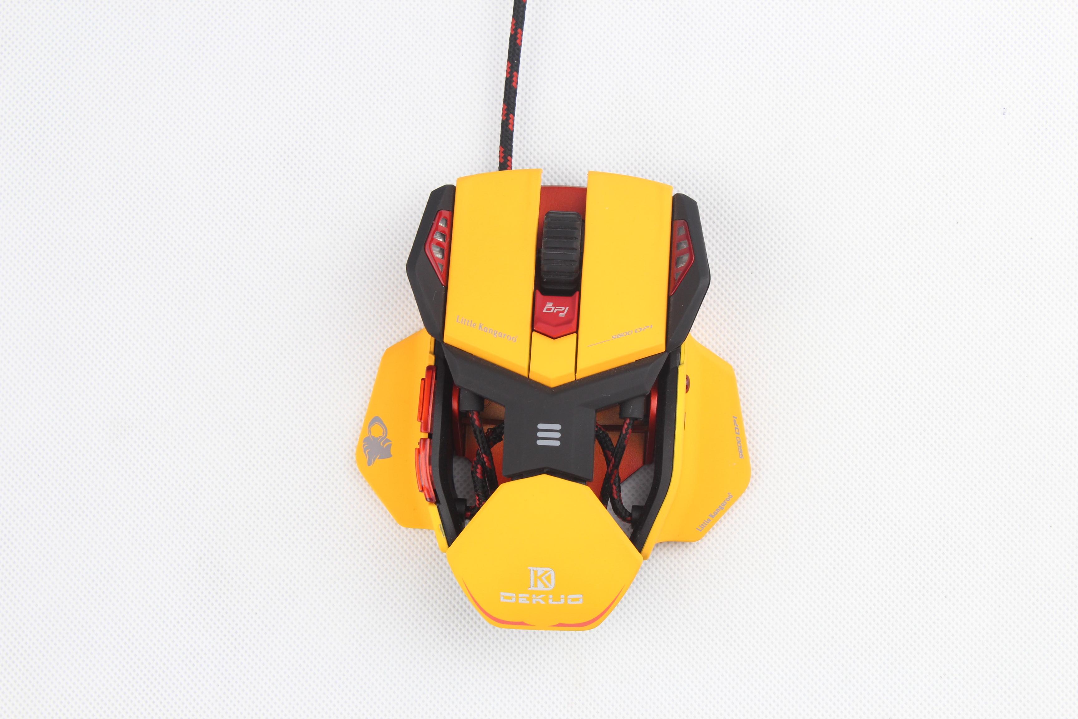 游戏鼠标 电竞游戏鼠标 电玩游戏鼠标 电玩游戏鼠标