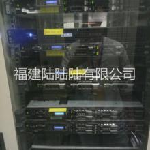 大型棋牌菠菜网站发布站高防服务器