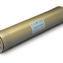 反渗透膜RO膜4寸8寸沃顿海德能陶氏批发15856189779图片