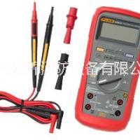 Fluke 568 Ex 本安型红外测温仪