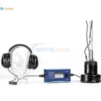 电缆故障精确定点仪价格,KamphoneN电缆故障测量仪