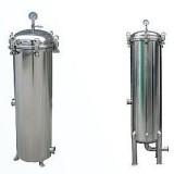 精密过滤器保安过滤器不锈钢过滤器厂家直销各种尺寸可定做15856189779