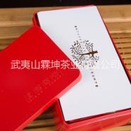 武夷乌龙茶图片