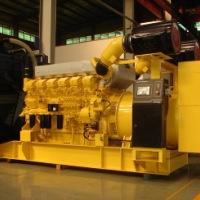贵港玉林发电机回收买卖,柴油发电机出租,二手柴油发电机租赁