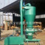 大型高效率气力输送机 稻谷吸粮机价格 高效粉煤灰气力输送机