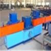 专业厂家定制GDET系列涡流探伤仪、涡流在线检测设备
