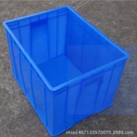 厂家专业生产塑料周转箱塑料箱子340*260*130 周转箱340*260*130 东莞塑料箱子专业生产厂家 东莞塑料周
