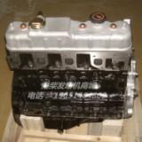 五十铃JX493ZLQ3A发动机 五十铃发动机配件