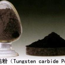 碳化钨粉 碳化钨粉WC99.8%赣州品信厂家直销