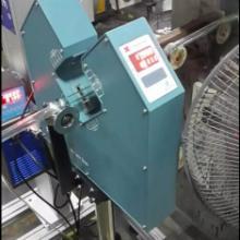 明锐双向激光测径仪,椭圆度检测仪轴承管棒材线材不圆度检测批发