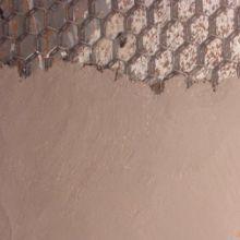 耐磨陶瓷涂料 耐磨陶瓷胶泥 刚玉耐磨浇注料  耐磨陶瓷涂料