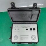 供应220V太阳能移动电源箱/太阳能发电系统箱(专业厂家)