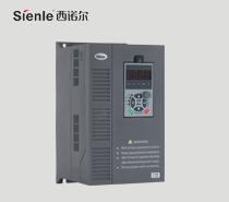 DSI高性能矢量变频器,十三年品质保障,值得信赖
