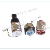 特价供应XCE线簧式焊接电连接器@XCE线簧式焊接电连接器生产厂