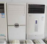 高价收购各类空调,家电,酒店用品