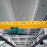 惠水县起重机行车报价18786778576