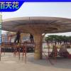 广东包柱铝单板厂家图片