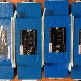 力士乐HED-80A12/315