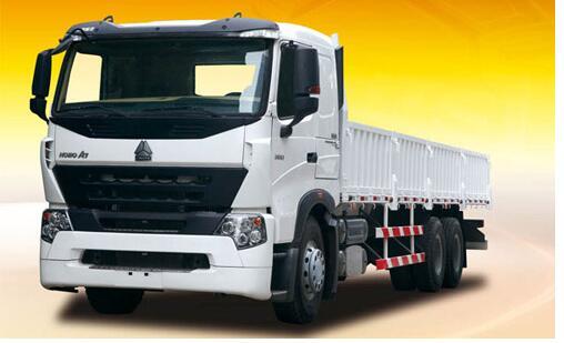 载货车  载货车厂家 载货车生产制造商