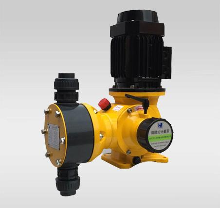 计量泵,加药装置,一体化污水处理 计量泵,加药泵   加药装置, 艾力芬特计量泵,隔膜计量泵