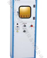 佛山15KV漆包线电压试验仪 生产商 美耐特漆包线电压试验仪  MNT-15KV漆包线电压试验仪