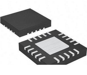 深圳鑫威科技专业提供IC清洗 IC镀脚 电容屏IC洗锡 电容屏IC洗脚 整脚