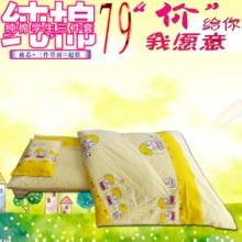 广西南宁幼儿园儿童三件套六件套批发