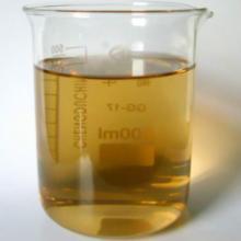 聚羧酸减水剂 桥梁特制减水剂 损耗率低的减水剂怎么调配