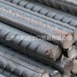山东泰安现货销售 抗震螺纹钢  三级螺纹钢 18mm 规格齐全 配送到厂