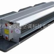 惠州卧式暗装风机盘管FP-170图片