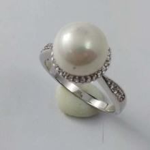 润培Lx-6957R戒指、润培饰品生产厂家主营:戒指、耳环、项链、手链