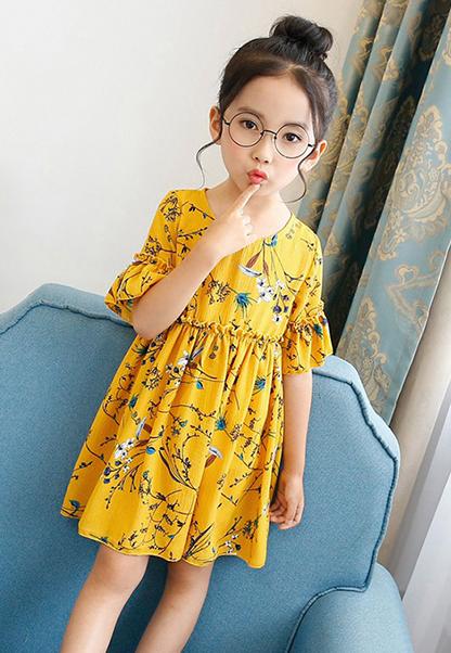 广州童装加盟广州童装加盟店10大品牌,摩卡小宝童装说骗子太可恶了店10大品牌,摩卡小