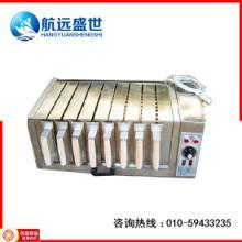 木炭烤羊肉串机|不锈钢电烤炉|批发