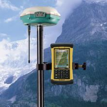 广西华测GPS、中海达RTK、 广西华测中海达GPS全站仪