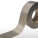 胶粘制品 胶垫 化工制品 导电胶带