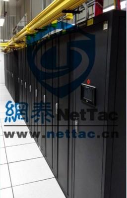 服务器租用与托管,游戏,直播,网站,APP等各大网络